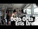Frendzone with Octo Octa Eris Drew @ The Lot Radio 07/26/2018