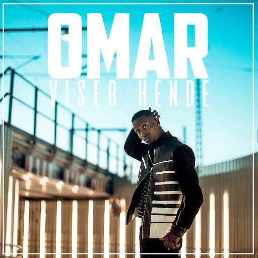 Omar альбом Viser Hende