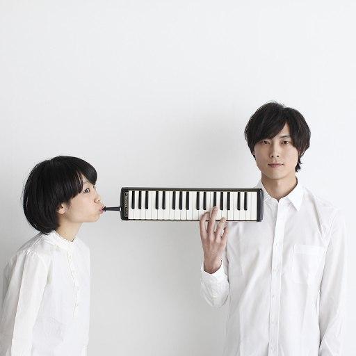 Mitsu альбом Hitoribotti no Race