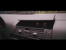 VIP Bagged S Klasse w140 - Layin in the Forest.mp4