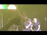 Enrique Iglesias feat Pitbull-