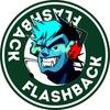 FLASHBACK Center