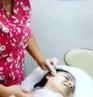 """BeautyDoctor on Instagram: """"Семинар по хирургическим нитям SoftLift , а у нас «Джанго освобождённый» бьютиблогер ботокскиев косметологкиев н..."""