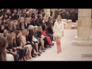 Chanel-Cruise-2018-Full-Fashion-Show-Exclusive