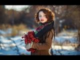 Премьера 2018 песня КАЛИНА - Олеся Атланова