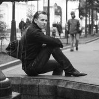 Александр Илюхин