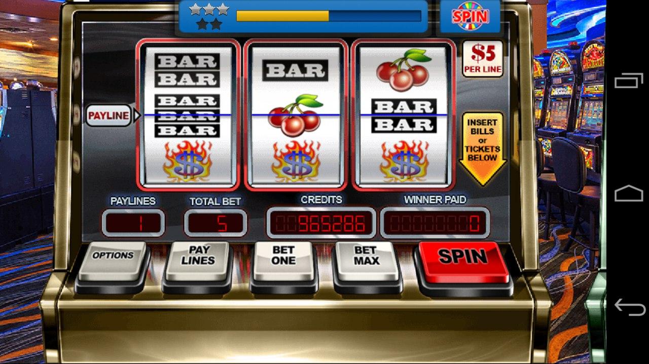 Провайдеры игровых автоматов  BetSoft и Endemol