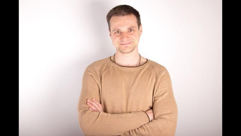 Астролог Дмитрий Свердлик о том почему мужчины изменяют
