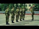 БОТАНЫ Пожарная тревога 14 серия