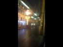 Жанна Павельева Live