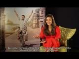 Пэдмен. Развитие личности героя | Padman | Indian Films