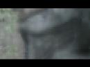 001_пух у лады на носике-собаки губошлёпа при пророке сан бое