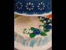 Торт на свадьбу 🎂🎊Руслан-Лилия