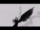 Eisbrecher - Die Engel Lyrics Текст песни и перевод