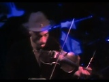 Jefferson Airplane - Full Concert - 112870 - Fillmore East (OFFICIAL)