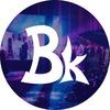 BroniKoni | БрониКони