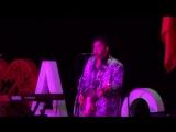 Red Elvises в Энгельсе-Johnny B. Goode