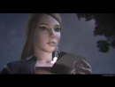 Rachel Amber | Life is Strange vine