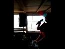 Веселый теплоход. Волга. Остров Свияжск. Артисты разного жанра. Резеда Тухватуллина