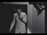 Salvatore Adamo - Mi Gran Noche (Teleritmo TV Espa