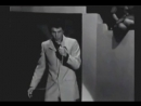 Salvatore Adamo - Mi Gran Noche (Teleritmo TV España 1969)