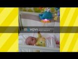 Моё видео для внученьки Нелечки
