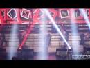 FANCAM EXID - Ah Yeah 151206 Pepsi Music Game Festival