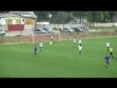 (Обзор)Чемпионат Украины U-16 Арсенал - Премьер-Нива (Винница) 4х0