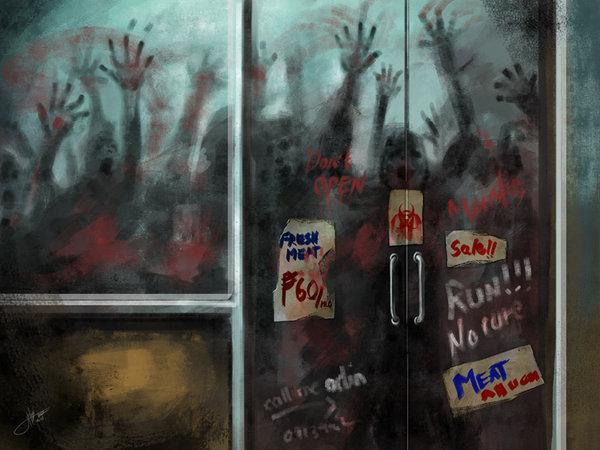 Страх в картинках - Страница 11 ZjhzjHg2fE4