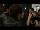 Беверли-Хиллз 90210 Новое поколение 1 сезон 23 серия