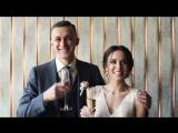 Wedding Preview V+J