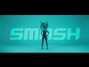 DJ SMASH - Моя Любовь