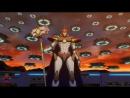 Transformers: Titans Return   E4 Overlod And Emissary