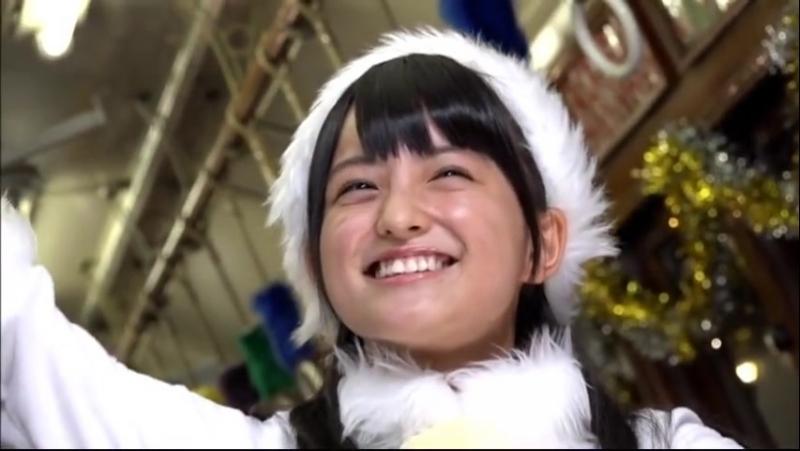 【たこやきレインボー】クリぼっちONEDAY!!PVメイキング【たこ虹】