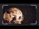 Научные феномены Корана Гармония во Вселенной HD HD