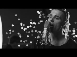 I See Stars - Running With Scissors (2018) (Acoustic)