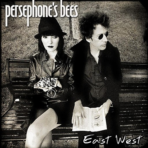 Persephone's Bees альбом East West