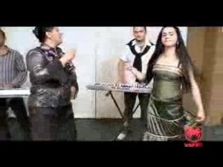 румынский цыгани клип от (золотой)