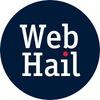 Создание сайтов, продвижение и поддержка сайтов