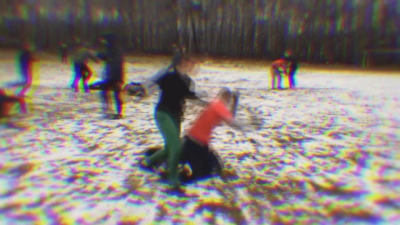 UNDERGROUND | VINE BY GASANOV