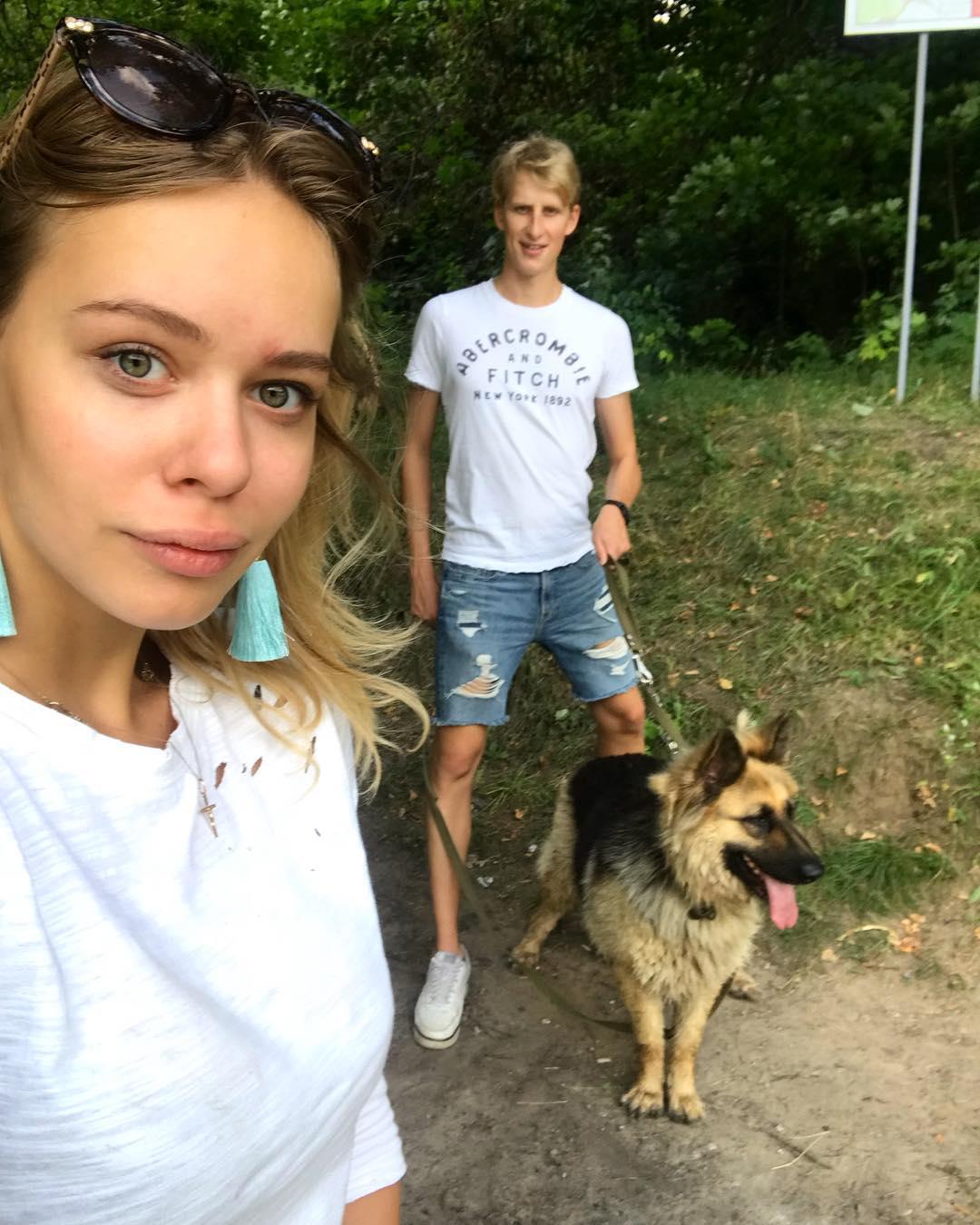 Анна Погорилая-2 - Страница 7 XyU_X-uY7x8