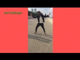 Qara Renzo dance 1280x720 3,78Mbps 2018-07-20 11-54-09.mp4