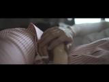 КЦ SERENADA | ПЕСНЯ НА ЗАКАЗ - ПРИМЕР (Песня «под ключ»)
