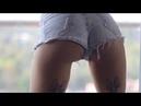 Beyoncé - Partition (RJ Gunner Remix) (STRIPTX VIDEO)