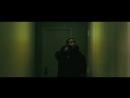Nick Grant - The Switch Up (feat. Yo Gotti)