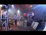 RENAISSANCE- bring me to life (Evanescense cover)