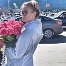 Оксана Почепа фото #14