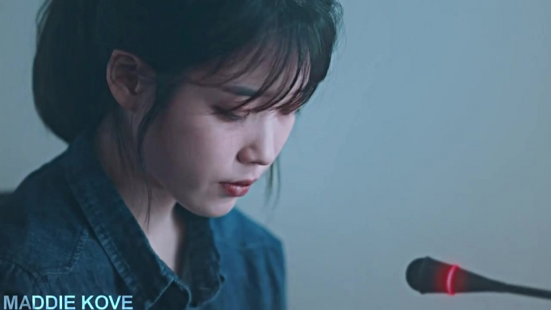 Dusk Till Dawn Ji An Dong Hoon