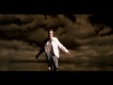 Daniel Bedingfield - If Youre Not The One