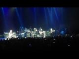 Joe Satriani,John Petrucci,Uli Jon Roth - Highway Star (16.03.18,Crocus City Hall)